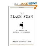 Black Swan Abandonment Book