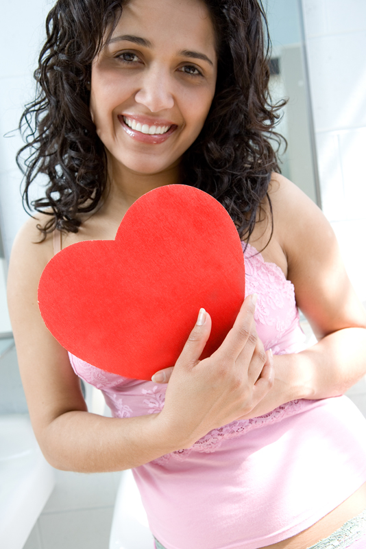 valentines adult sex dating Today we are talking all about livecam sex sites the fact is million of people use live cam chat and most of the people who would have ended up on adult dating sites in years past have now.