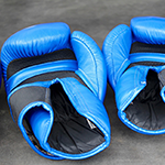boxing_gloves150x150
