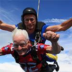 skydiving-grandpa-150x150