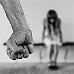 domestic-abuse-fist-150x150